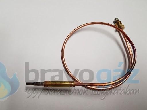 Honeywell termoelem 600 mm