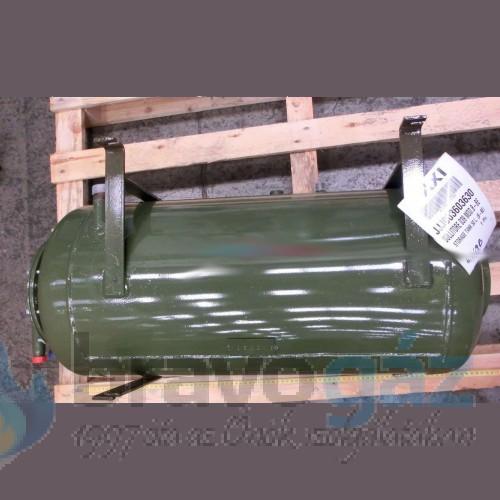 BAXI tartály SLIM 2.300i és 2.230i kazánokhoz - JJJ003603630