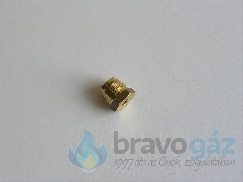 BAXI tömszelence -64- - JJJ005207860