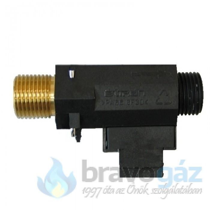 BAXI áramláskapcsoló BITRON - JJJ005667220
