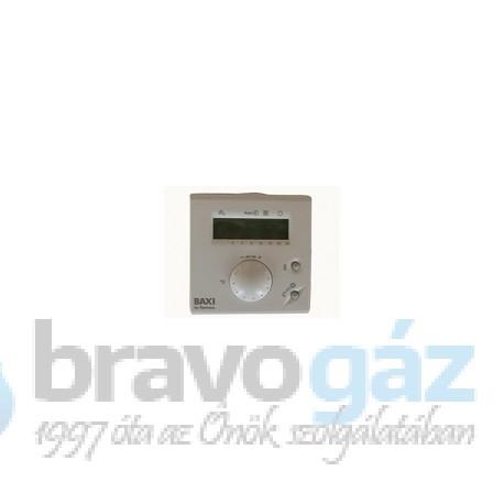 BAXI QAA73 távvezérlő - JJJ005685500