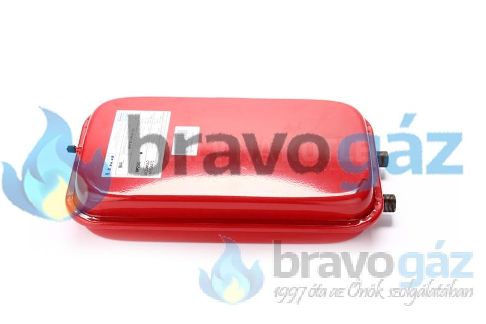 BAXI tágulási tartály 10 l - JJJ005690530