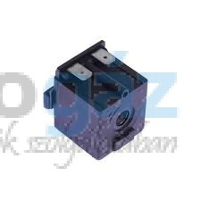 BAXI moduláló tekercs - JJJ008440130