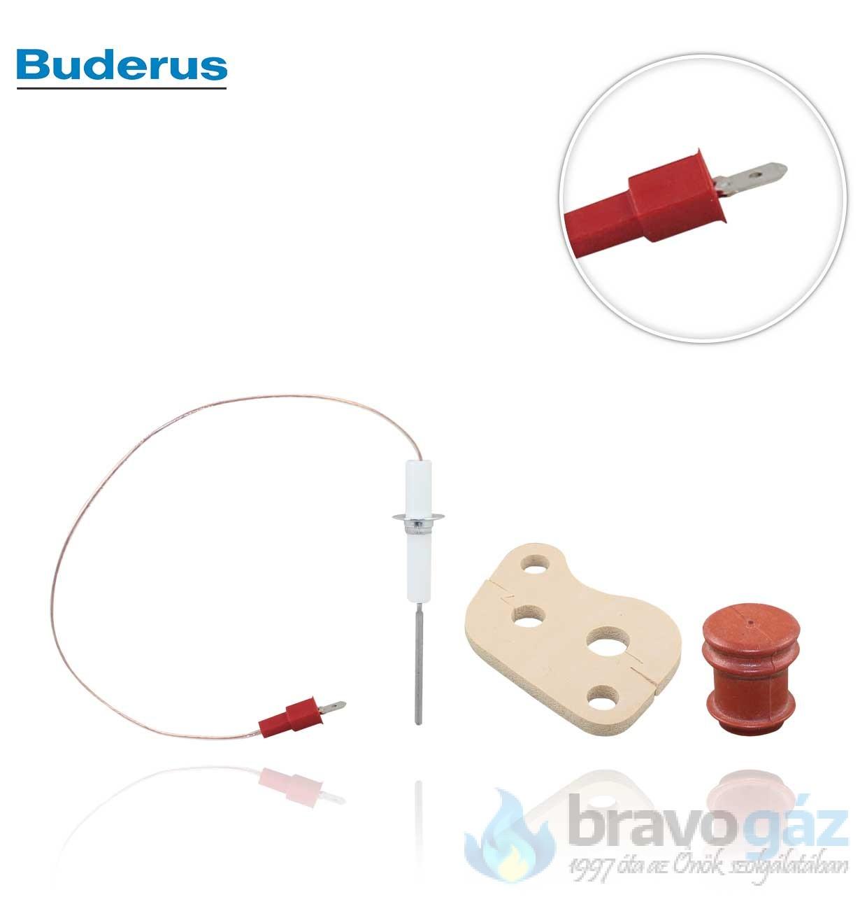 Bosch Ionizációs elektróda 7100238