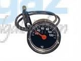 Bosch Hőmérő - 87172080270