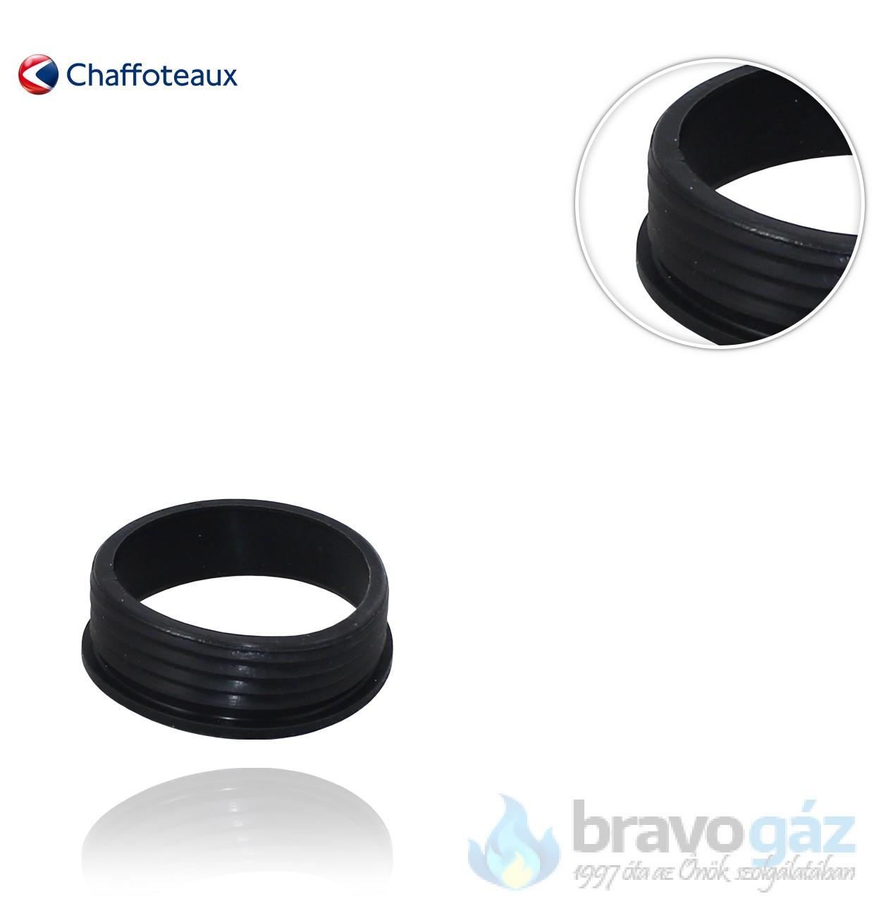 Chaffoteaux  ventilátor tömítés - 61303825