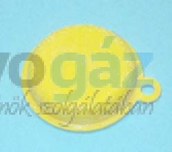 Bosch membrán (10db) - 87005030500