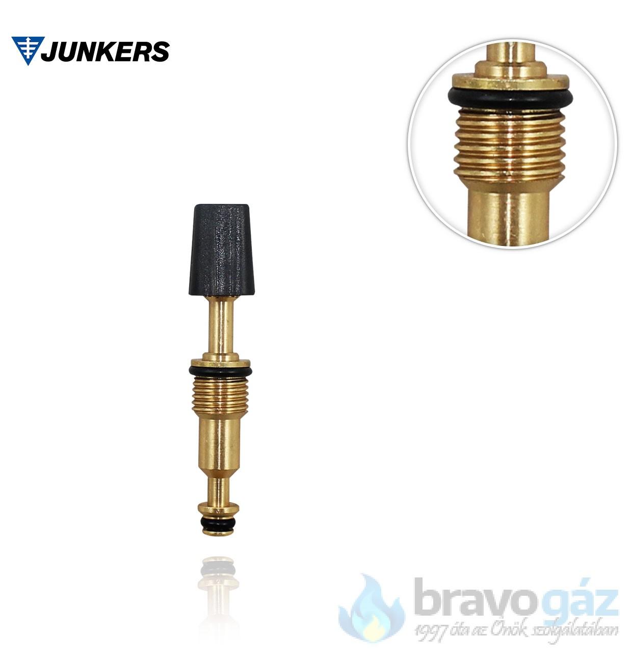 Bosch feltöltőcsap - 87074052300