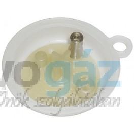 Bosch Membrán (WR14G) - 87005030830