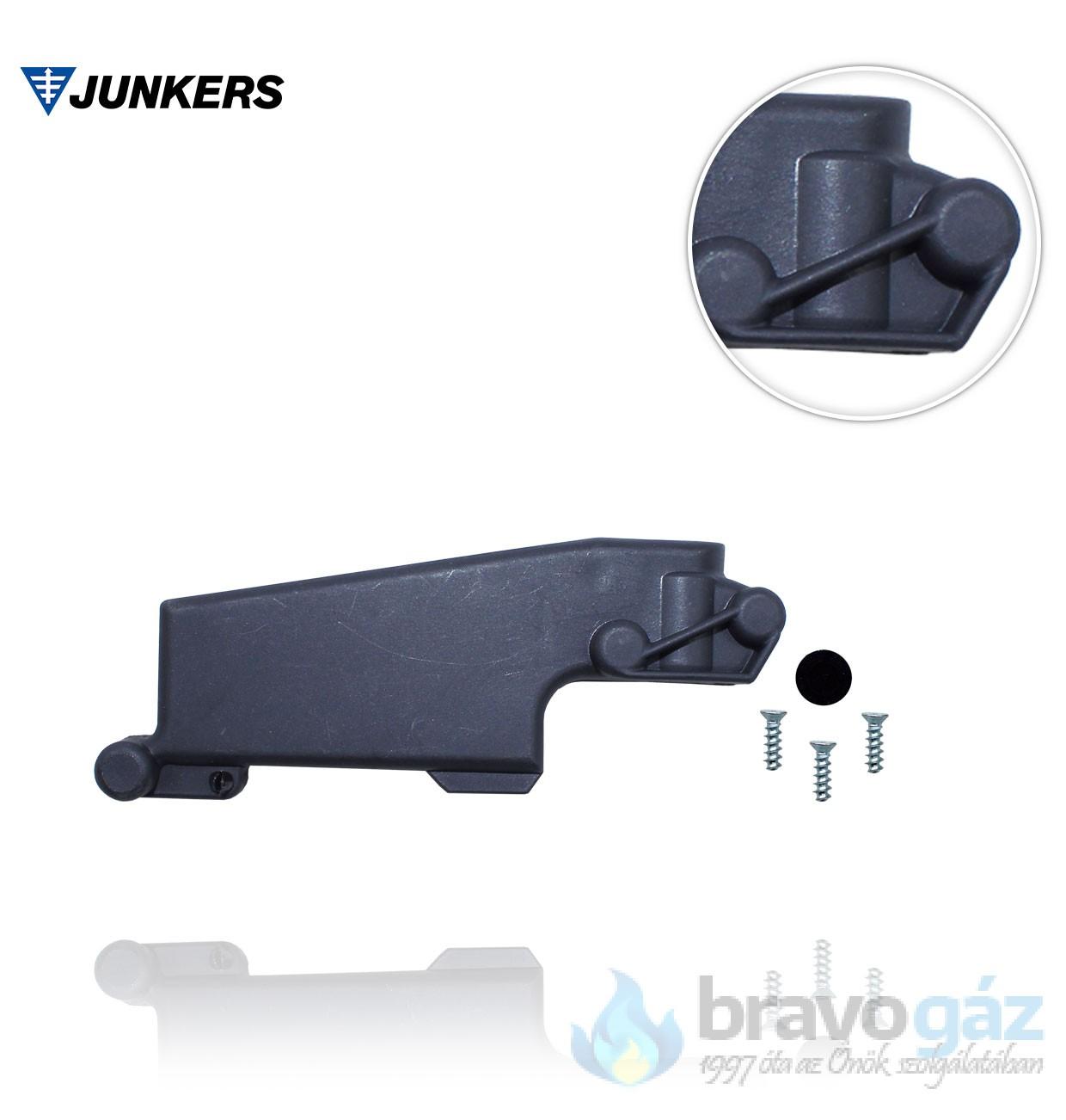 Bosch Mikrokapcsoló 87072000070