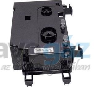 Bosch Panel 87072072770