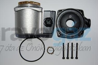 Bosch szivattyú motor 87167714270