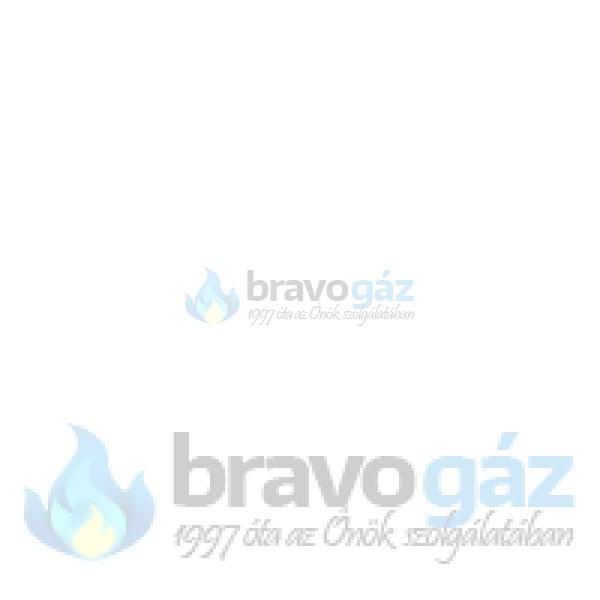 Bosch Gázszelep 87070113950