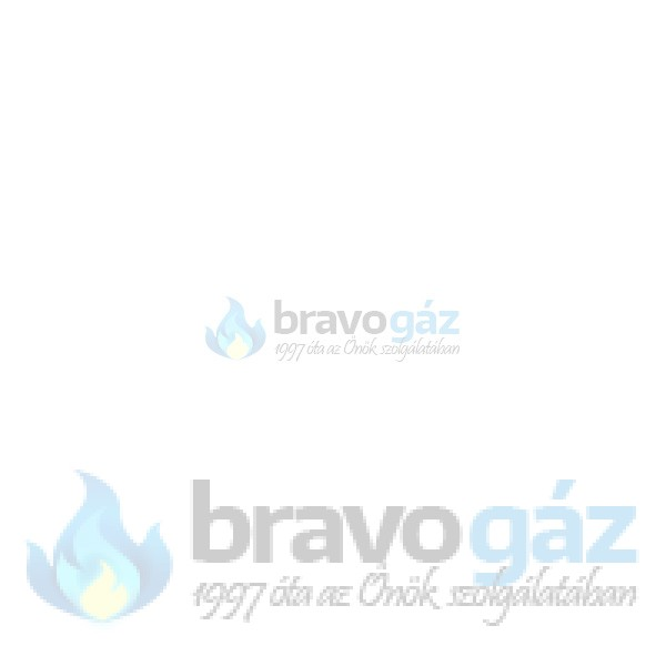 Bosch Ventilátor - 87215744300
