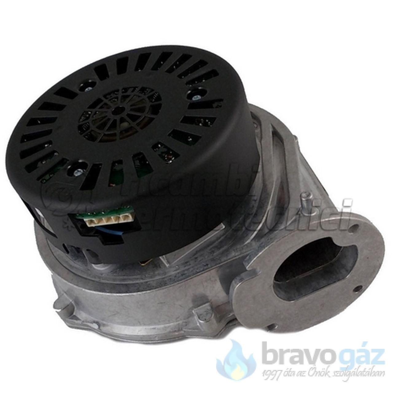 Beretta ventilátor R10028456
