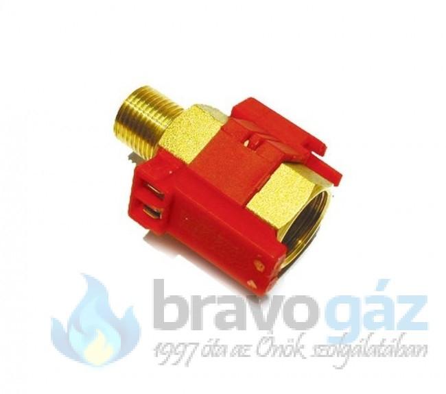 Beretta áramláskapcsoló R1488