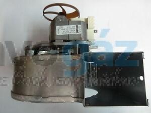 Beretta ventilátor R2866