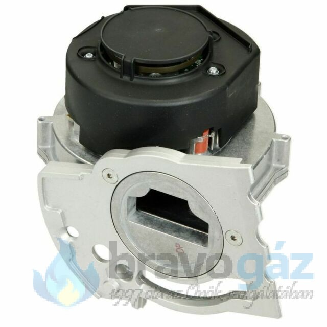 Bosch Ventilátor 87172044110