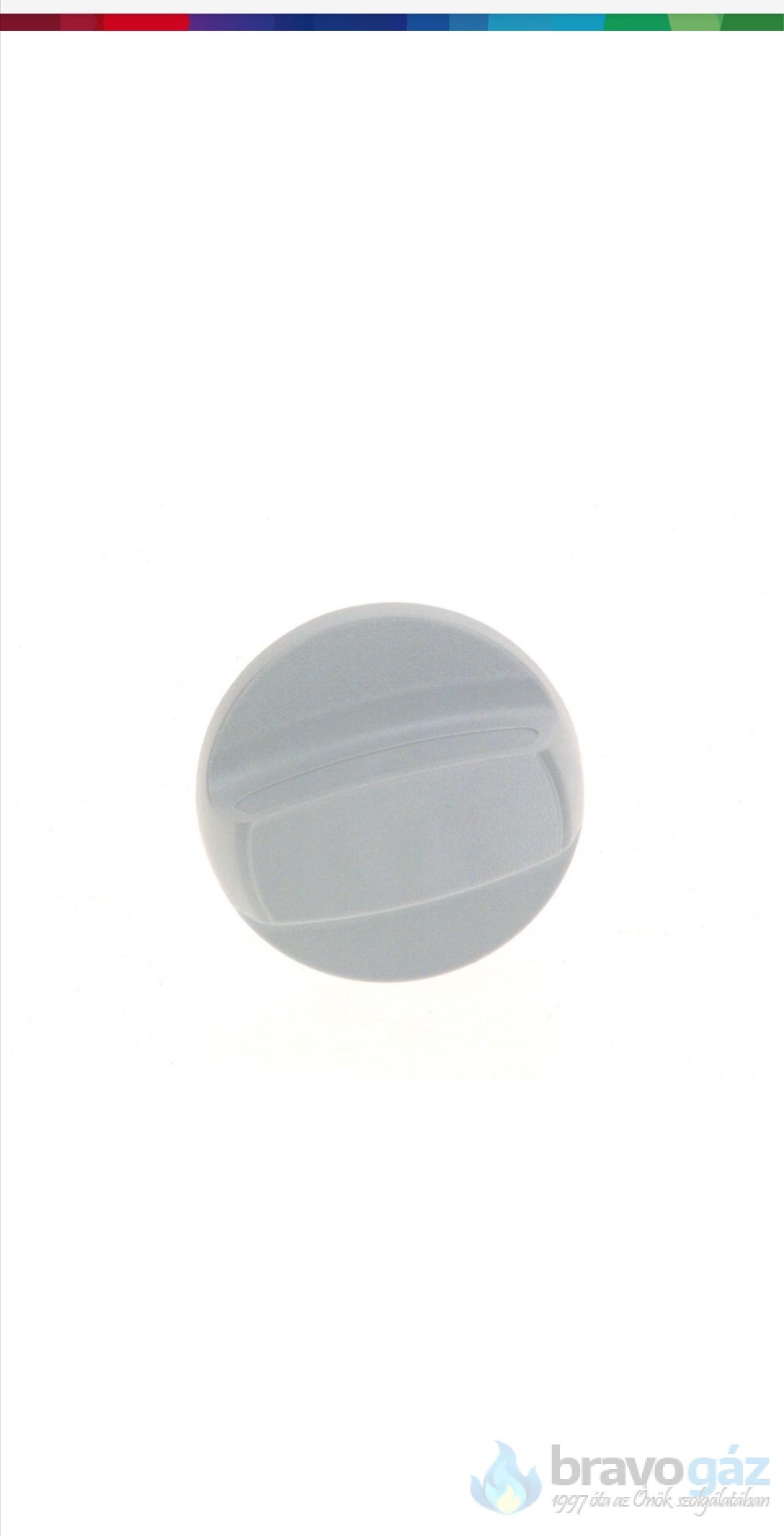 Bosch Gomb  (W 11-2P) - 87020002940