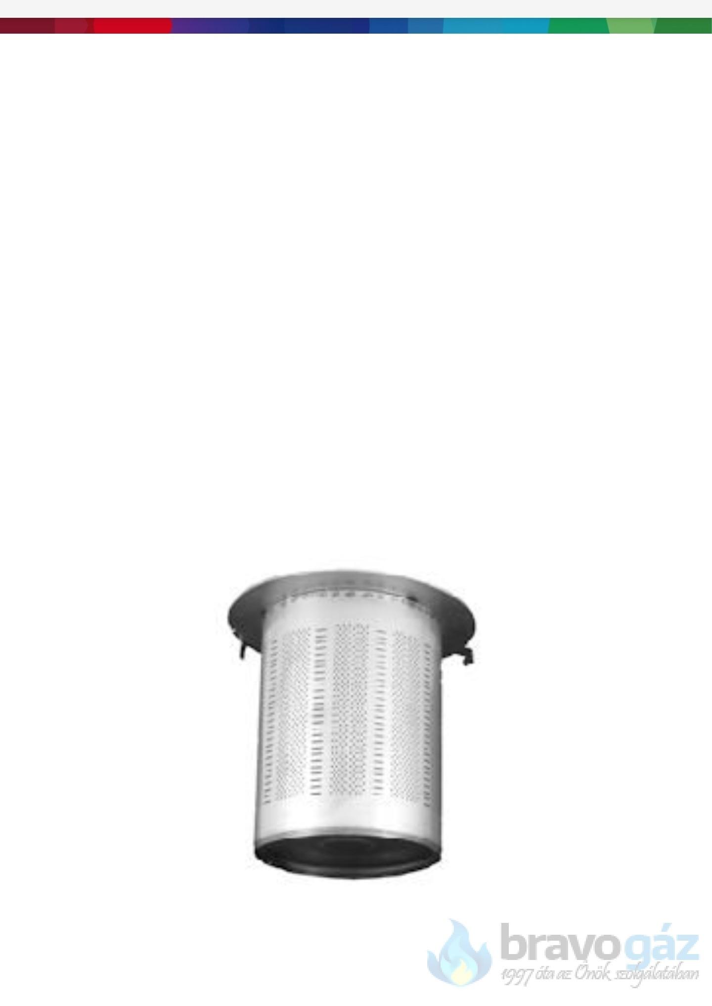 Bosch Égő - 87181206090