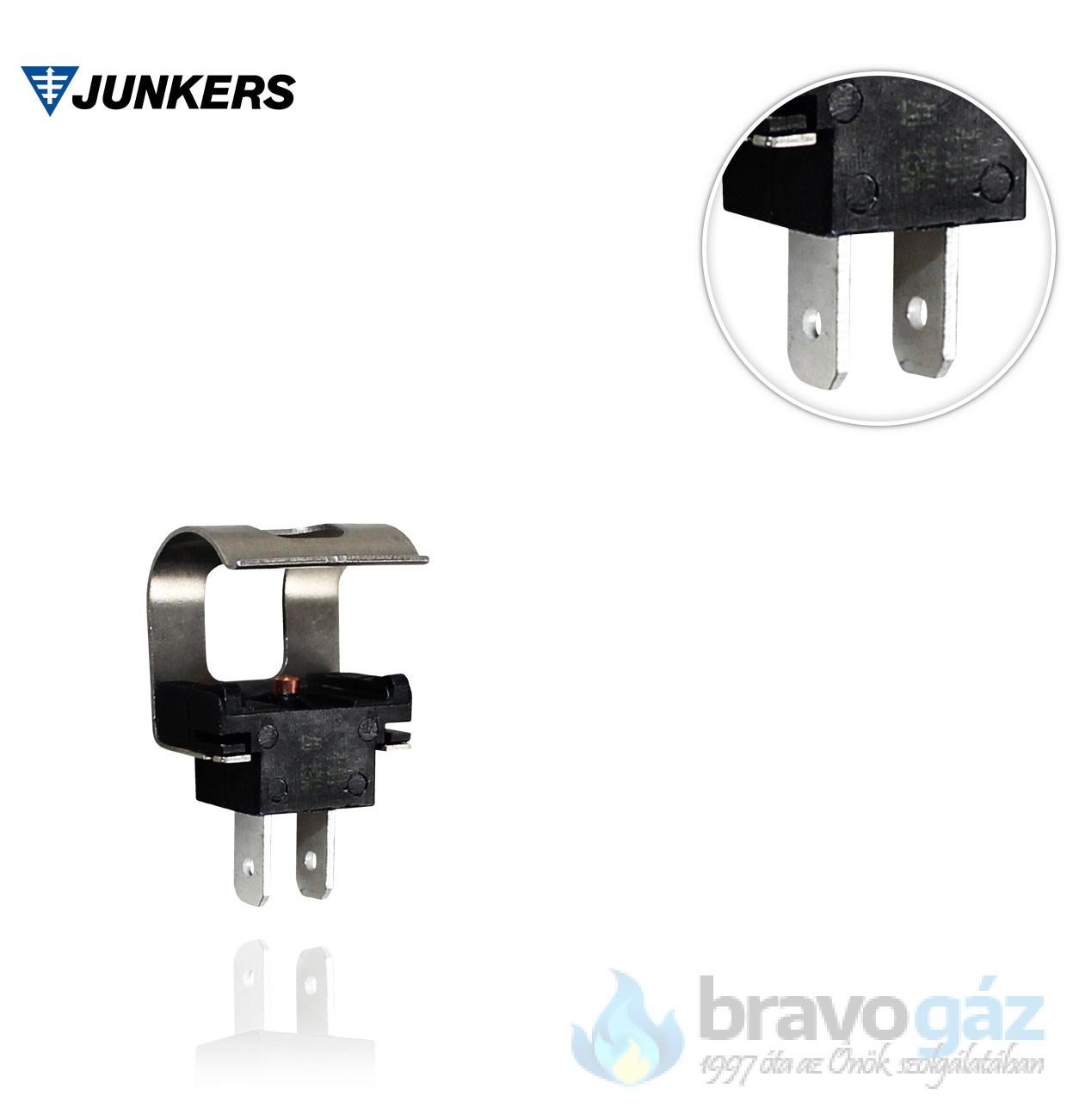 Bosch NTC - 87160108090