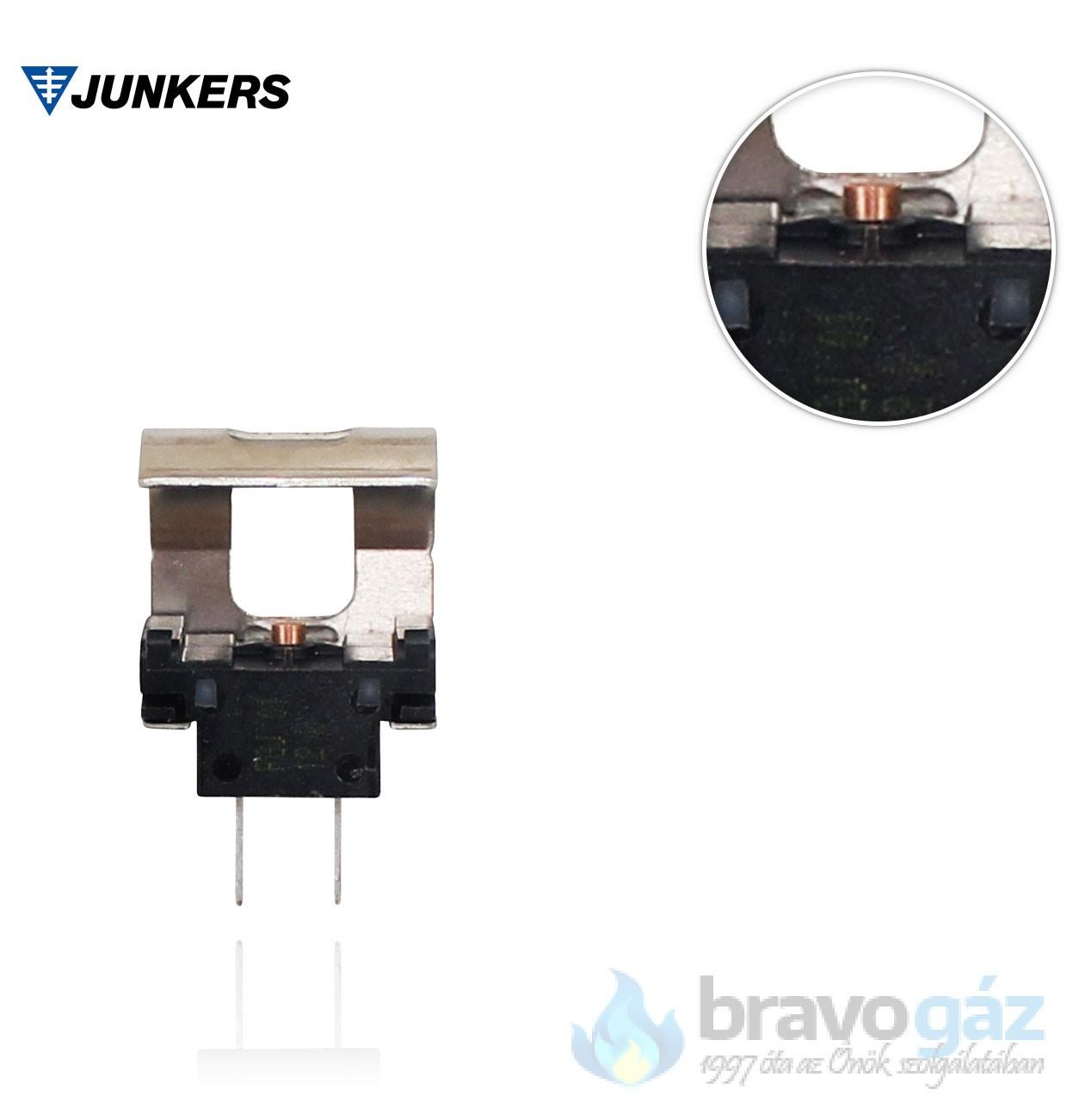 Bosch NTC - 87004000150