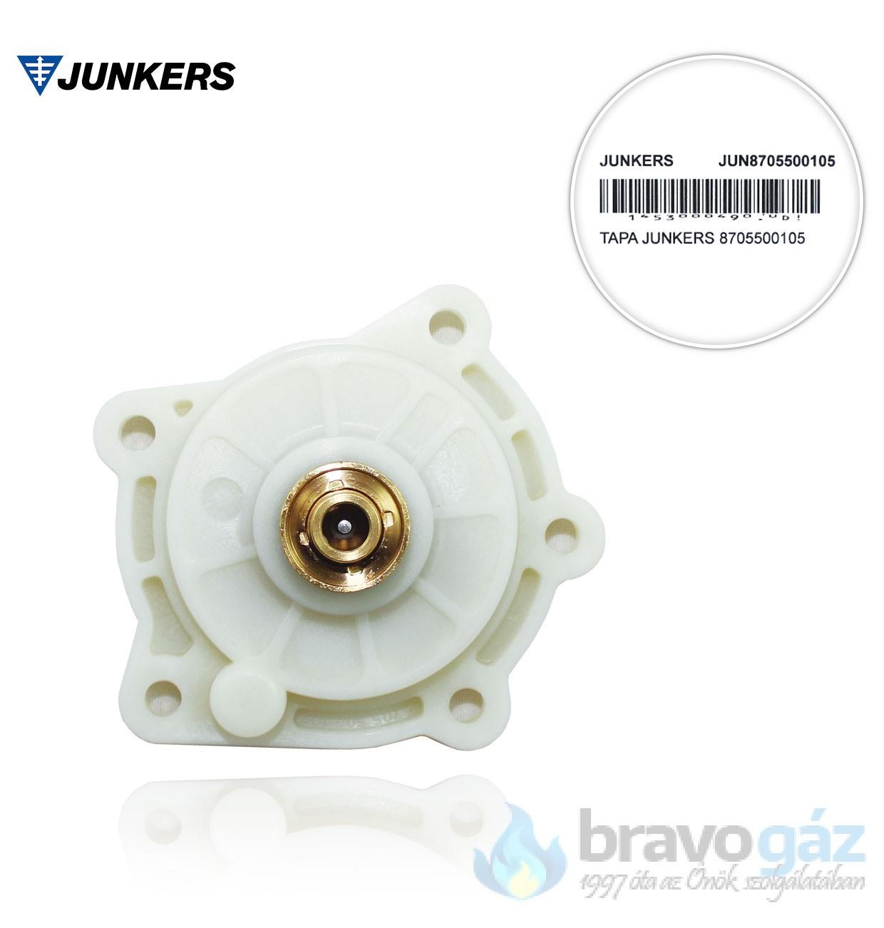 Bosch tömszelence - 87055001050