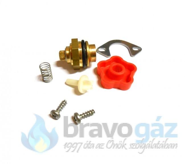 Bosch Vízmennyiség szabályzó 87133054300