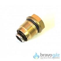 Bosch Vízmennyiség-szabályzó - 87074020210
