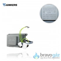 Bosch Transzformátor - 87472013020