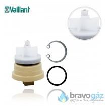 Vaillant vízmérő kerék 0020029604