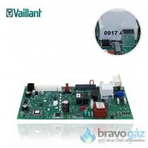Vaillant panel PRO/PLUS, VUI 0020034604