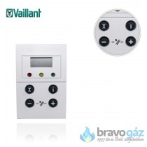 Vaillant LCD kijelző /3 PRO 0020040154
