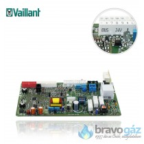 Vaillant panel VU/W.../3 0020092371