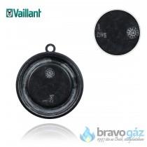 Vaillant membrán (vízkapcsoló) 0020107790