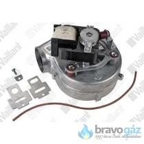 Vaillant ventilátor MAG14-2 0020127040