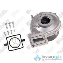 Vaillant ventilátor ECOTEC_5 0020135138