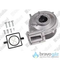Vaillant ventilátor ECOTEC_5 0020135139