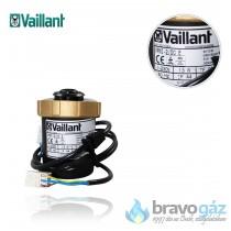 Vaillant HMV szivattyú VUI 0020183478