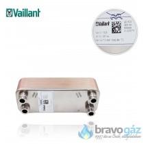 Vaillant hőcserélő VUI 065153