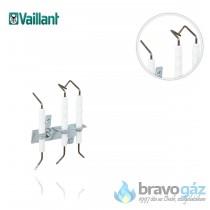 Vaillant elektróda VUW180-280 090706