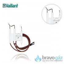 Vaillant elektróda PRO/PLUS 090724