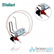 Vaillant elektróda MAG19/1-2 I,XI 090726