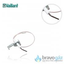 Vaillant ionizációs elektróda 090761