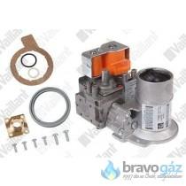 Vaillant gázszelep VUW236/7-2 0020240266