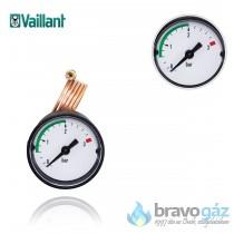 Vaillant nyomásmérő VU/W PLUS 101271