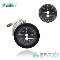 Vaillant termo-manométer VU/W PRO 101558
