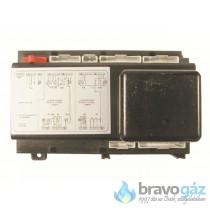 Beretta vezérlő panel R7305