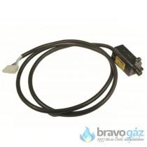 Beretta transzformátor R10021272