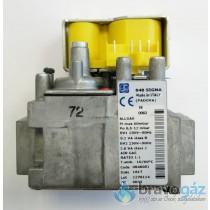 BAXI gázszelep Sit Sigma 848 - JJJ005670620